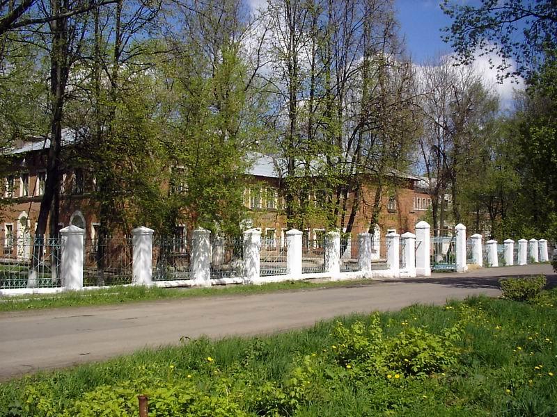 Kimovsk  Wikipedia
